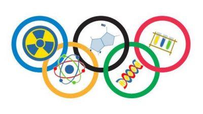 Олимпиади, конкурси и състезания 2018/2019г. - ОУ Св. Климент Охридски - Професор Иширково