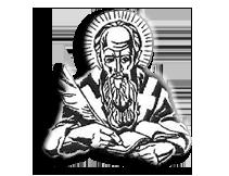 """Обединено училище """"Св. Климент Охридски"""" - ОУ Св. Климент Охридски - Професор Иширково"""